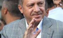 BAŞBAKAN SULTANBEYLİ'DE