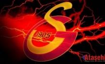 Trabzonspor'a yenilen Galatasaray hisseleri yüzde 12 yükseldi