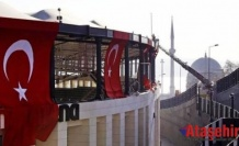 Almanya Türkiye ile işbirliğini yoğunlaştırıyor