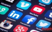 Almanya Sosyal Medya'da yalan habere savaş açıyor