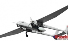 Aksungur 12 MAM-L ile 28 saat uçtu