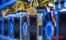 Kripto para madenciliğinde yeni dönem