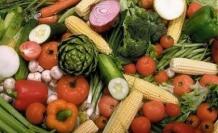 Tarım Ürünleri Üretici Fiyat Endeksi, Eylül 2014