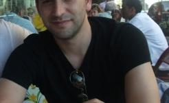 Istanbuldan bayam arkadaş arıyorum