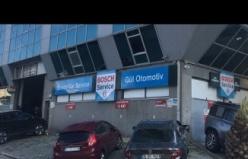 Gül Otomotiv