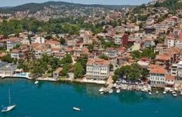 İYİ Parti'li Oğuz SARUL Beykoz'un İmar...