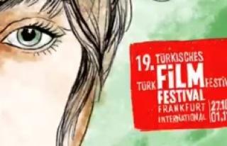 19. Uluslararası Frankfurt Türk Film Festivali 27...