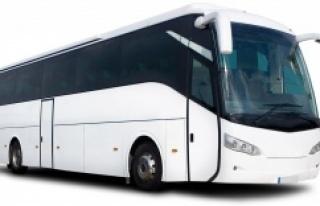Yolcu otobüslerine bir kapı daha ilave edilmeli!