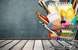 E-Ticaretin Okula Dönüşten Beklentisi 1 Milyar...