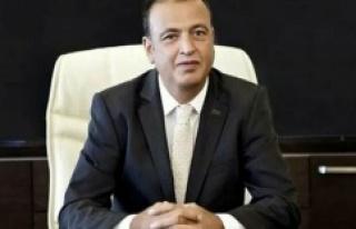 Ataşehir Belediye Başkanı Battal İlgezdi beraat...