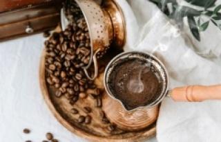 Kahvenin Hem 40 Yıllık Hatırı Hem Sayısız Faydası...