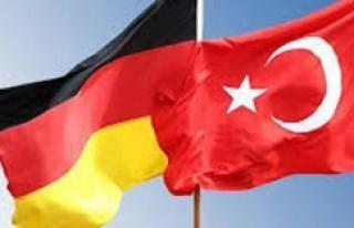 Almanya, Türkiye seyahatlerine yeşil ışık yakacak...