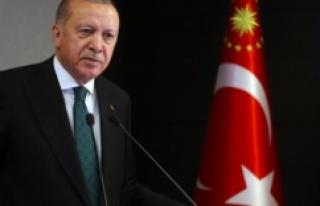 """Erdoğan'ın Açıkladığı """"Normalleşme""""..."""