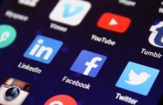 Koranavirüs günlerinde Facebook, Youtube ve WhatsApp...