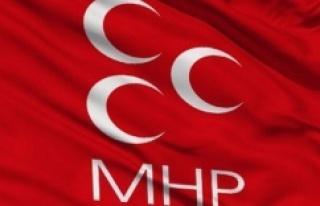 MHP, milletvekili transferine süre sınırı istiyor