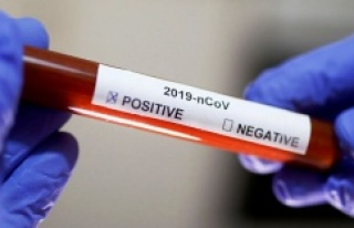 Süper taşıyıcı' tam 46 kişiye koronavirüs...