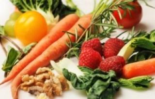 Vitamin İlaçlarının Kansere Karşı Bir Etkisi...