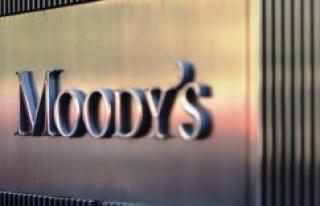 Moody's'ten salgın sonrası 'büyük...