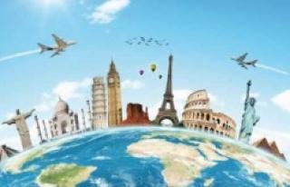 """Turizm sektörünü """"hijyene yatırım"""" kurtaracak"""