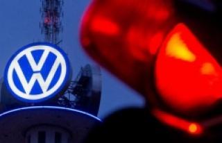VW'nin Türkiye'de fabrika projesi iptal
