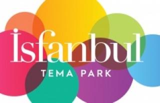 İsfanbul Tema Park