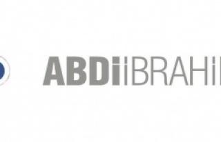 Abdi İbrahim, OM Pharma ilaç şirketini satın aldı