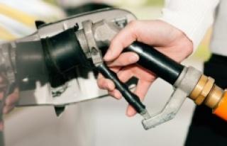 Çevre ve Şehircilik Bakanı LPG'li araçlara müjdeyi...