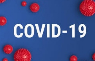 Covid-19 ya da kış enfeksiyonlarına karşı BASİT,...