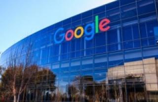 Google'den işletmelere dijitalle büyüme desteği