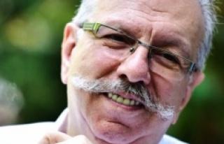 PROF.DR.OGUZ OZYARAL-OKULLARIN ACILMASI ILE ILGILI...