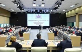 Roman Vatandaşlara Yönelik 2.Eylem Planı Değerlendirme...