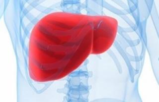 Dikkat! Karaciğer yetmezliğine neden olabilir!