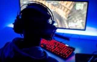 2021'de en çok oynanan ücretsiz online oyunlar...