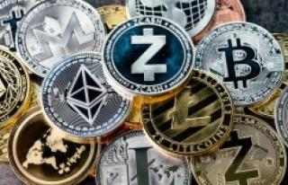 Merkez Bankası ilk kez kripto paranın tanımını...