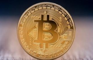 Bitcoin'in piyasa payı yüzde 40'ın altına...