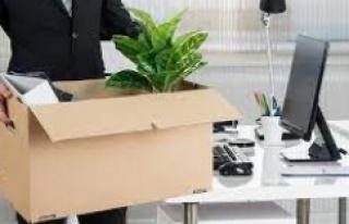 Ofisler eve taşındı, nakliyede parça eşya taşımacılığı...