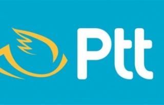PTT İŞ YERLERİNDE NORMALLEŞME SÜRECİ BAŞLADI