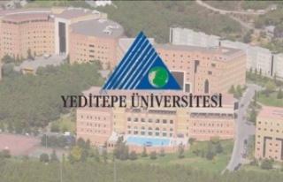 Yeditepe'nin gururla geçen 25 yılı