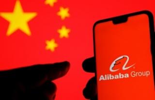 Çin'e e-ihracat yapacaksanız ilgili Kanun'daki...
