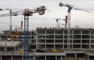 İnşaat sektörü, hareketlilik için konut yatırımlarının...