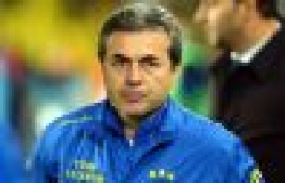 Aykut Kocaman'ın istifası kabul edildi