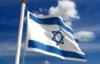 İsrail'den Türkiye'ye Deprem için yardım