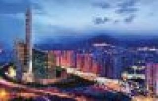 Metropol İstanbul projesi için Emlak Konut'a...