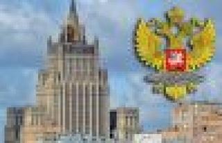 Rusya Suriye'de yasak uçuş bölgesi oluşturulmasına...