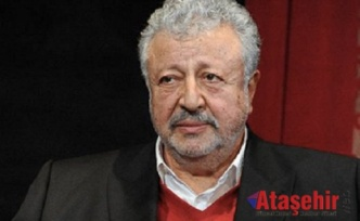 Metin Akpınar'ın hayatı belgesel oldu
