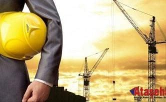 İş güvenliğinin önemi her alanda artıyor