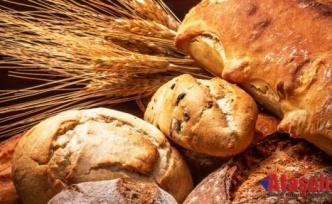 Organik Ürünlü Ekmek Tarifleri