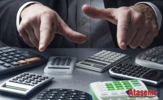 Kredi vadeleri uzatılıp, faiz oranları düşürülmeli