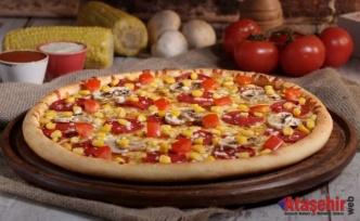 Domino's Türkiye Pizza Günleri başladı!