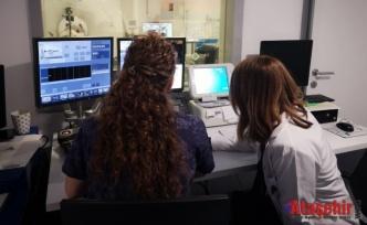 Hedefe Yönelik Atom Tedavisi Birçok Kanserde Umut Oluyor